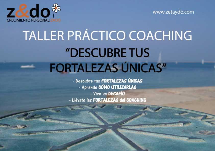 Taller_decubre_fortalezas_WEB