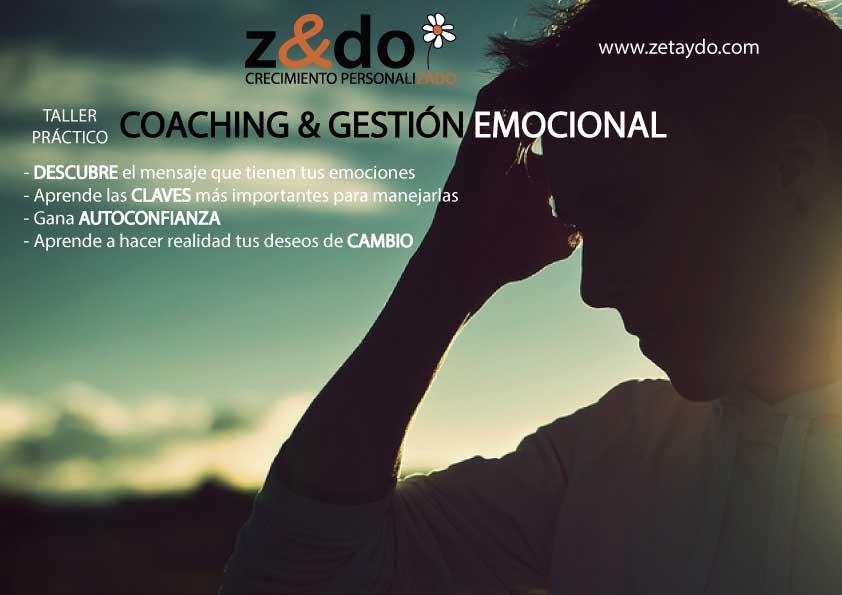 Taller_gestion_emocional_WEB